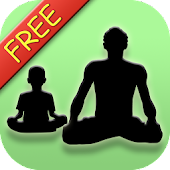 Mindfulness for Children free