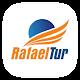 Rafaeltur Download on Windows