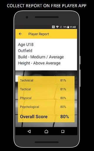 Football Sessions - Coach ⚽ hack tool