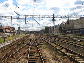 Photo: Katowice