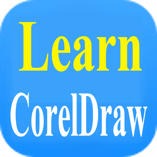 Baixar All About Corel Draw | Learn CorelDRAW Tutorial | para Android