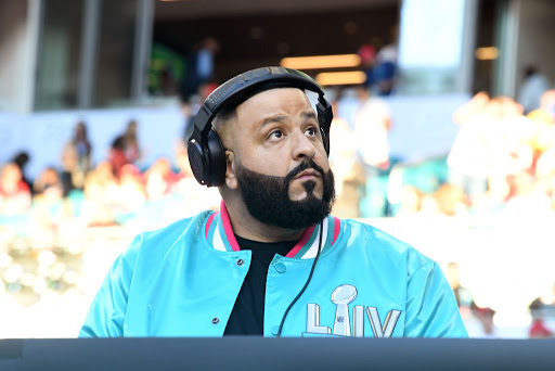 "STREAMED: DJ Khaled Unleashes Star-Studded ""KHALED KHALED"" Album, Morray Drops Debut Project ""Street Sermons,"" & More"