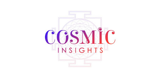 Cosmic Insights Astrology - Apps on Google Play