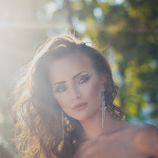 Wedding photographer Irina Sumchenko (sumira). Photo of 07.11.2012