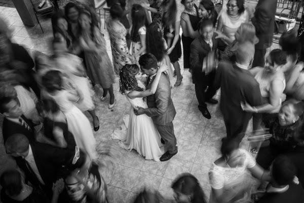 Fotógrafo de bodas Yoanna Marulanda (Yoafotografia). Foto del 19.10.2017