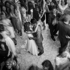 Wedding photographer Yoanna Marulanda (Yoafotografia). Photo of 19.10.2017