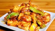 China On My Plate photo 3