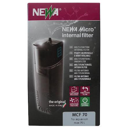 Newa Micro 70