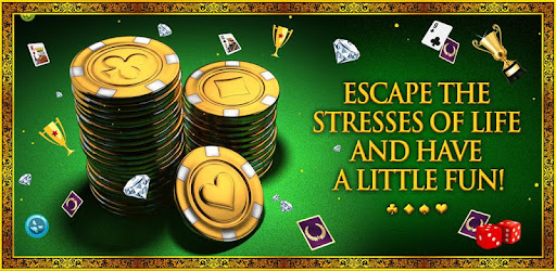 online casino igt slots
