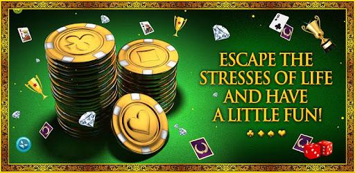 download goldfish casino slots apk