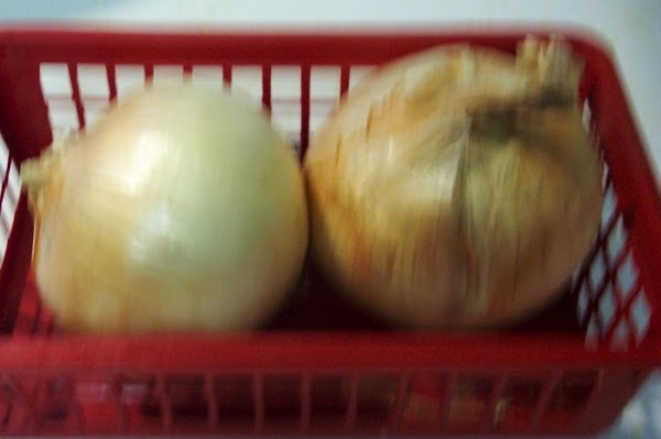 Saute onion till tender, in the bacon drippings. Stir in flour, cook and stir until...