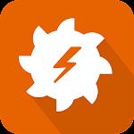 IMEI Generator (Free) 8.3