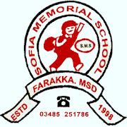 Sofia Memorial School