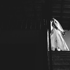 Wedding photographer Mario Pérez (MarioPerez). Photo of 28.12.2016