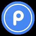 Pixel Icons icon