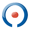 Balls And Rings icon