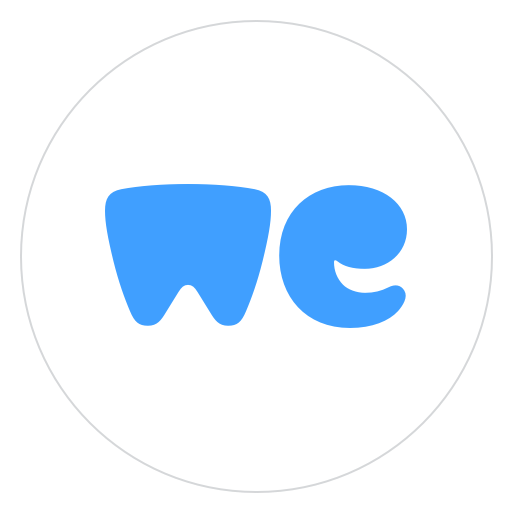 WeTransfer file APK for Gaming PC/PS3/PS4 Smart TV