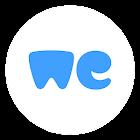 WeTransfer icon