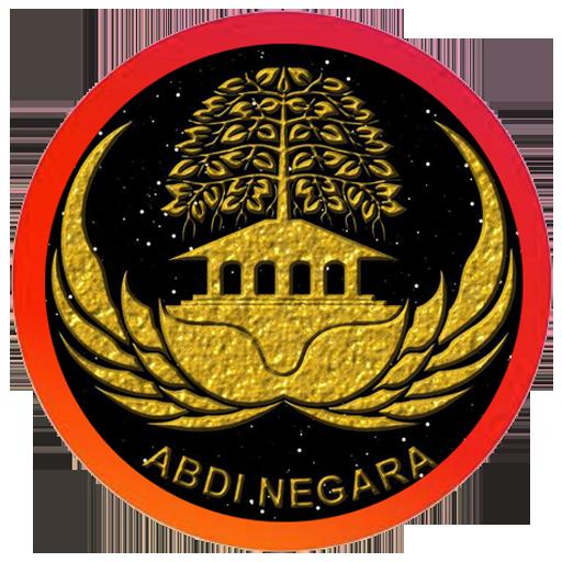 profesitop - CPNS PPPK Lowongan Kerja (loker)