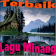 Lagu Minang Terbaik for PC-Windows 7,8,10 and Mac