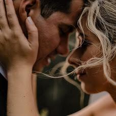 Wedding photographer Thiago Guimarães (thiagoguimaraes). Photo of 20.04.2018