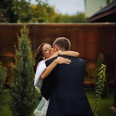 Wedding photographer Sergey Tisso (Tisso). Photo of 07.12.2013