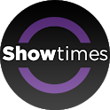 Showtimes (Local Movie Times and Tickets) icon