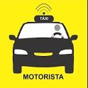 Vou de Táxi - Taxista icon