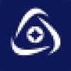 Controller-shanrit APK