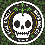 Full Circle Brewing - Downtown