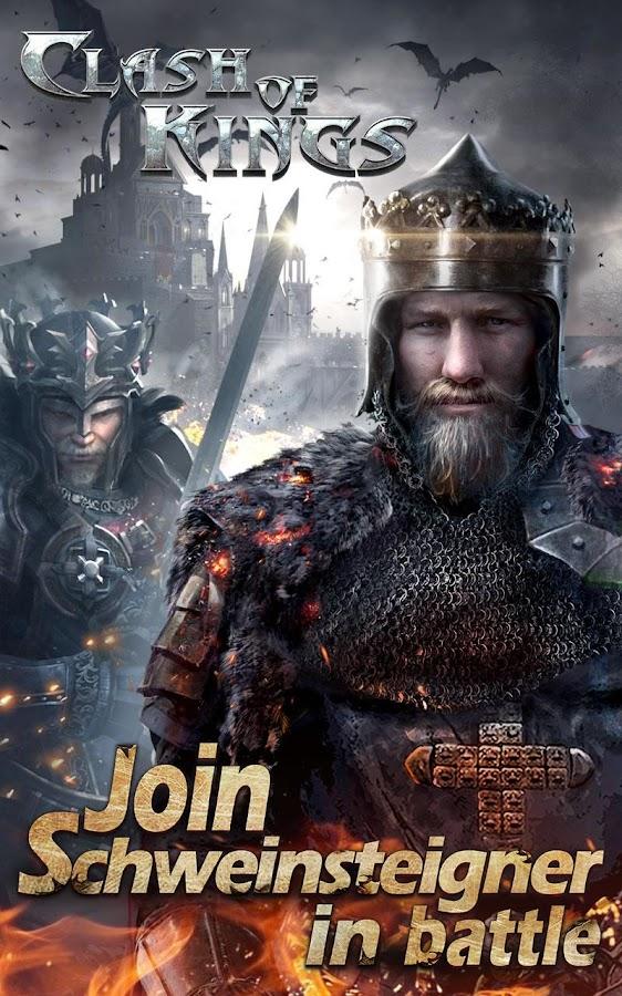 Clash-of-Kings 15