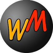 Widget Maker full