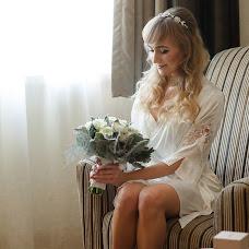 Wedding photographer Elena Kushnir (germina). Photo of 15.09.2017