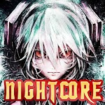 Nightcore Megapack Collection