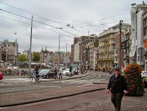 Photo: Street scene
