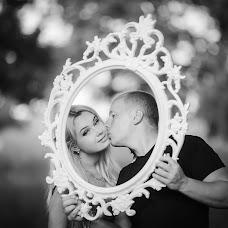Wedding photographer Veronika Yakush (fotoyakush). Photo of 11.06.2014