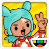 Deals on Toca Life: City Android Download