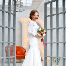 Wedding photographer Anna Timokhina (Avikki). Photo of 29.09.2015