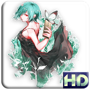 Unduh 67 Wallpaper Anime Hd Apk HD Gratid