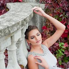 Wedding photographer Anna Turkatova (AnetVesna). Photo of 21.09.2013