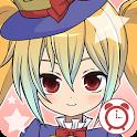 Alarming angel! Karakuri-chan♪ icon