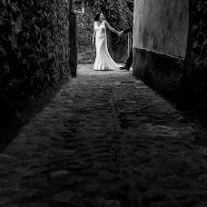Hochzeitsfotograf Johnny García (johnnygarcia). Foto vom 29.10.2018