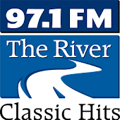 97.1 The River