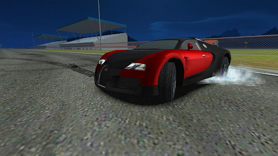 Real Car Drifting Pro 3D - Drift Simulator Game for PC-Windows 7,8,10 and Mac apk screenshot 4