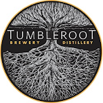 Logo of Tumbleroot Imperial Red Ale