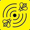 ULradio Mobile