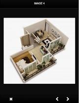 3D House Plan - screenshot thumbnail 03