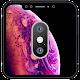 Selfie Phone X 12 Camera Pro APK