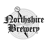 Logo of Northshire Chocolate Stout