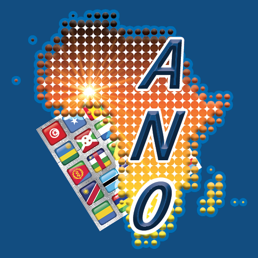 Africanews.Online avatar image